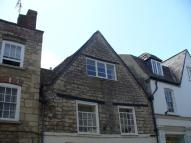 1 bed Flat in Wotton Under Edge