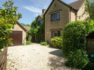 Detached home in Nind Lane, Kingswood