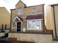 3 bed new house in Wortley Road...