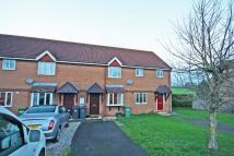 Terraced property for sale in Ducie Close, Cromhall