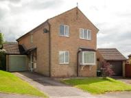 4 bedroom Detached property for sale in Shepherds Leaze...