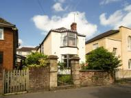 3 bedroom Detached home for sale in Wotton under Edge