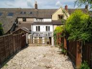 Cottage for sale in The Street, North Nibley