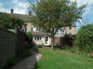 Cottage for sale in New Road, North Nibley...