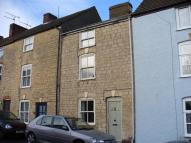 Gloucestershire Street Cottage to rent