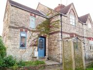 2 bed semi detached property for sale in Gloucester Street...