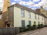 semi detached property in Kingswood...