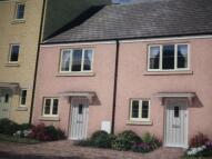 2 bedroom new property to rent in Britannia Mews...