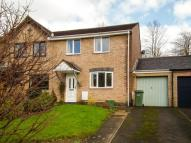 3 bed semi detached property for sale in Water Lane...