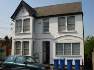 Commercial Property in FAVERSHAM, KENT