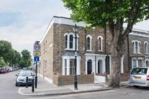 End of Terrace property for sale in St Stephens Road, Bow, E3