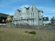 3 bedroom End of Terrace house for sale in The Vines, Whitstable...