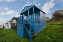 property for sale in Tankerton West, Whitstable, CT5