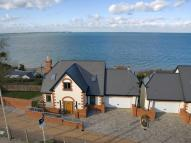 Detached home in Joy Lane, Whitstable, CT5