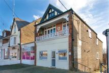 1 bed Flat for sale in Tower Parade, Whitstable...