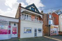 1 bed Flat in Tower Parade, Whitstable...
