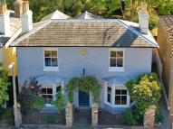 3 bed Detached home for sale in Swanfield Road...