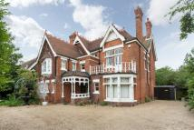 7 bed Detached house in Canterbury Road...