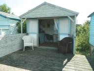 property for sale in West Beach, Whitstable, CT5