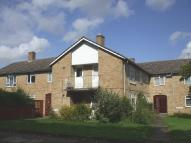 2 bed Flat to rent in Pitman Road, Cheltenham...