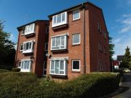 Studio flat to rent in Tom Price Close...