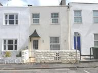 2 bedroom property to rent in Sandford Street...