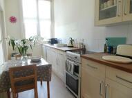 Wellington Square Studio apartment to rent