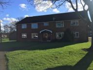 Apartment to rent in Windermere Road...