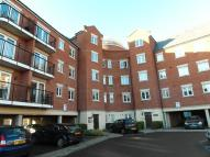 2 bed Apartment in Brookbank Close...
