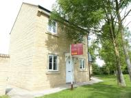 2 bed Apartment in Bluebell Court...