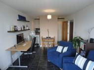 Apartment in Honeybourne Way...
