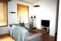 Ground Flat to rent in 96 Winchcombe Street...