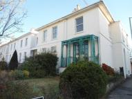 1 bed Apartment to rent in Ashford Road, Park Place...