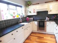 3 bed Detached house to rent in Elmfield Road...