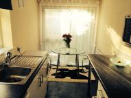 1 bedroom Bungalow in Wellesley Road...