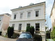 Penthouse to rent in Albert Road, Cheltenham...