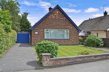Bungalow for sale in Kibworth Beauchamp