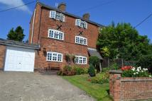 Country House for sale in Smeeton Westerby