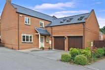Great Detached house for sale