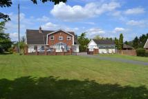 4 bedroom Detached house in Cosby