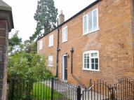 3 bed Cottage in Smeeton Westerby