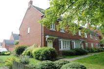 Town House for sale in Kibworth Beauchamp