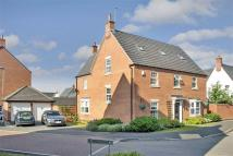 6 bedroom Detached home in Kibworth Harcourt