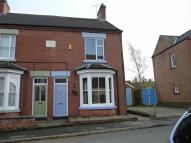 2 bedroom semi detached home in Fleckney