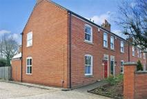 3 bed semi detached home for sale in Kibworth Harcourt