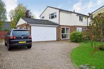4 bedroom Detached property for sale in Countesthorpe