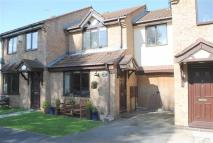 3 bed Terraced house for sale in Kibworth Harcourt