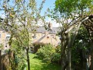 2 bed Terraced house in Fleckney