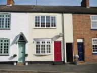 2 bed Cottage to rent in Kibworth Beauchamp