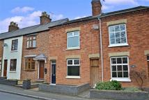 3 bed Terraced property in Kibworth Beauchamp